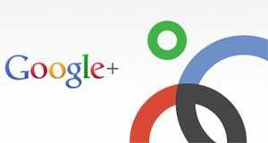 ���� �����: Google Plus.. ����� ����� ��� ������!