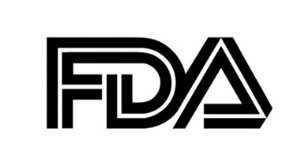"""���� �����: ���� ������ ������� ��������� """"FDA"""""""