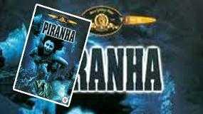 """���� �����: ���� ����� """"Piranha"""" ������ 3d �� 2012"""