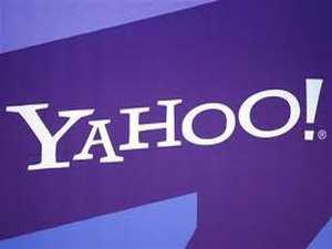 ���� �����: Yahoo ����� ���������� �� ������� ������ ��� ��������