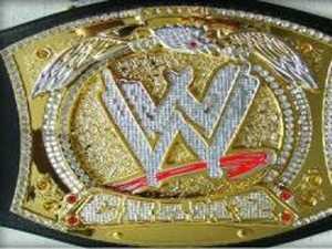 """���� �����: WWE:���� ������ ������� �������� ����� """"����"""" ���� ������ ���� �������"""