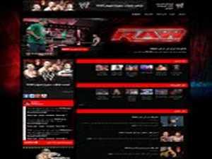 ���� �����: ������ MBC ������ �������� - WWE ������� ������ ���������� ������ �������