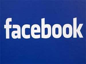 ���� �����: Symantec ���� �� ������� ������� �� Facebook