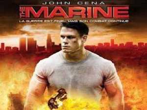 ���� �����: ����� ������� ��� ������� � ��� ���� ����� ����� The Marine 3