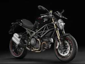 ���� �����: ������ ���� ������ �� ����� ���� Powerbike �����