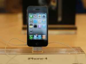 ���� �����: ��� ����� ���� ����� ��� ������� �����ɻ ��� iPhone