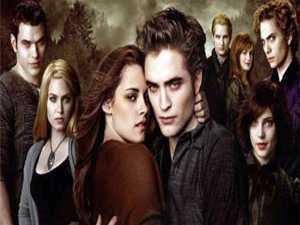 ���� �����: Twilight
