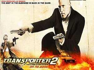 "���� �����: ""Transporter 2"" ��� mbc2"