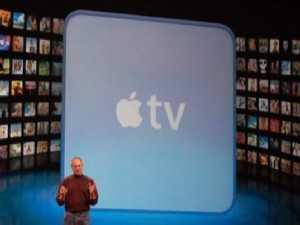 ���� �����: ��� ٢٥٠ ��� Apple TV ���� ١٨ ����� ����� ���� �� �������