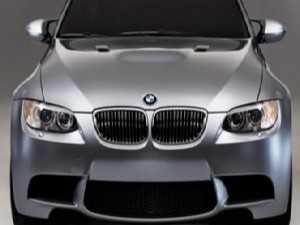 ���� �����: BMW ���� ������� M ����� �� ������ ������� �� ����� ��������