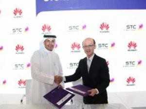 ���� �����: STC ���� ����� ����� �� 1 �� �� �� Huawei Ascend P1 LTE ��� ���� 4G �� ����� �� ������