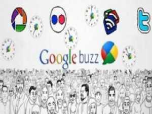 ���� �����: Google Me ����� ���� �� ������ �� �����