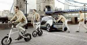 ���� �����: ���� ����� ������ �� BMW