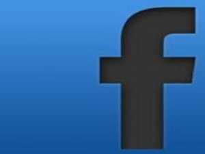 ���� �����: Facebook ���� ����� ���� �� ������� ������� ����������