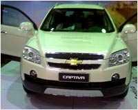 "���� �����: ""GM""��ContactCars : ����� 4 ������ ����� ��� ����� �����"