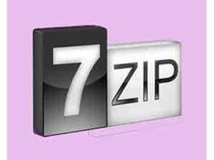 """���� �����: """"7 Zip """".. ���� ������� �������� ���� �������"""