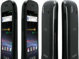 ���� �����: ���� ��� �������� ���� ����� ������ Nexus S
